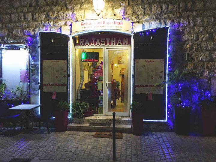 rajasthan-restaurant-indien-vence