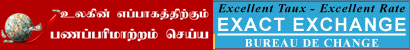 paristamil-exact-exchange-sarl