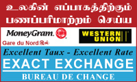 exact-exchange-sarl
