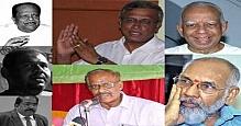 srilanka Tamilnews