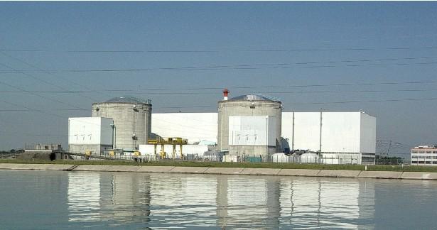 பிரான்சின் மிக பழமையான அணு ஆலை மூடப்படுகின்றது..!! Min-news_19-02-2020_84PhotoPictureResizer_200219_190436251_crop_615x324