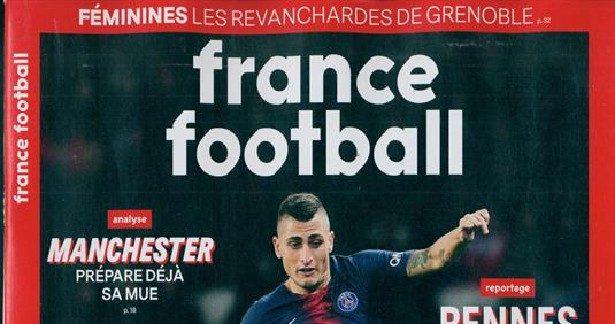 France Tamilnews