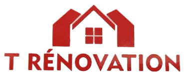 t-renovation-france