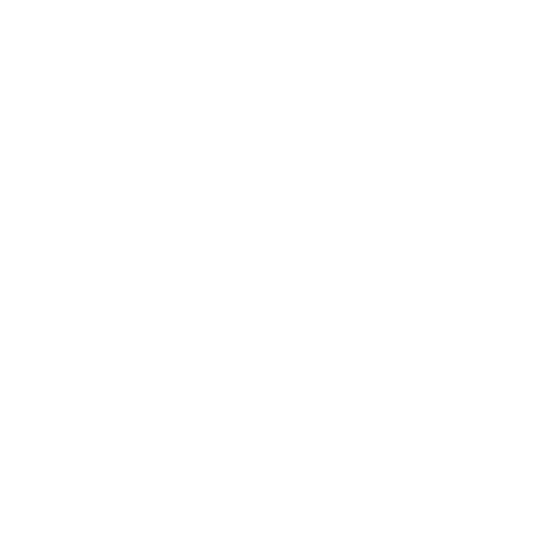Paristamil logement neuf