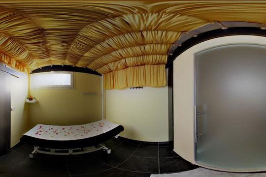 monalisa-beauty-parlour-institute-villeneuve-saint-georges
