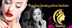 monalisa-beauty-parlour-institute-villeneuve-saint-georges