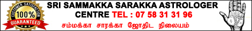 sri-sammakka-sarakka-astrologer-centre