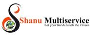 shanu-multiservice-bondy-93140