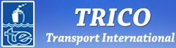 trico-transport-international