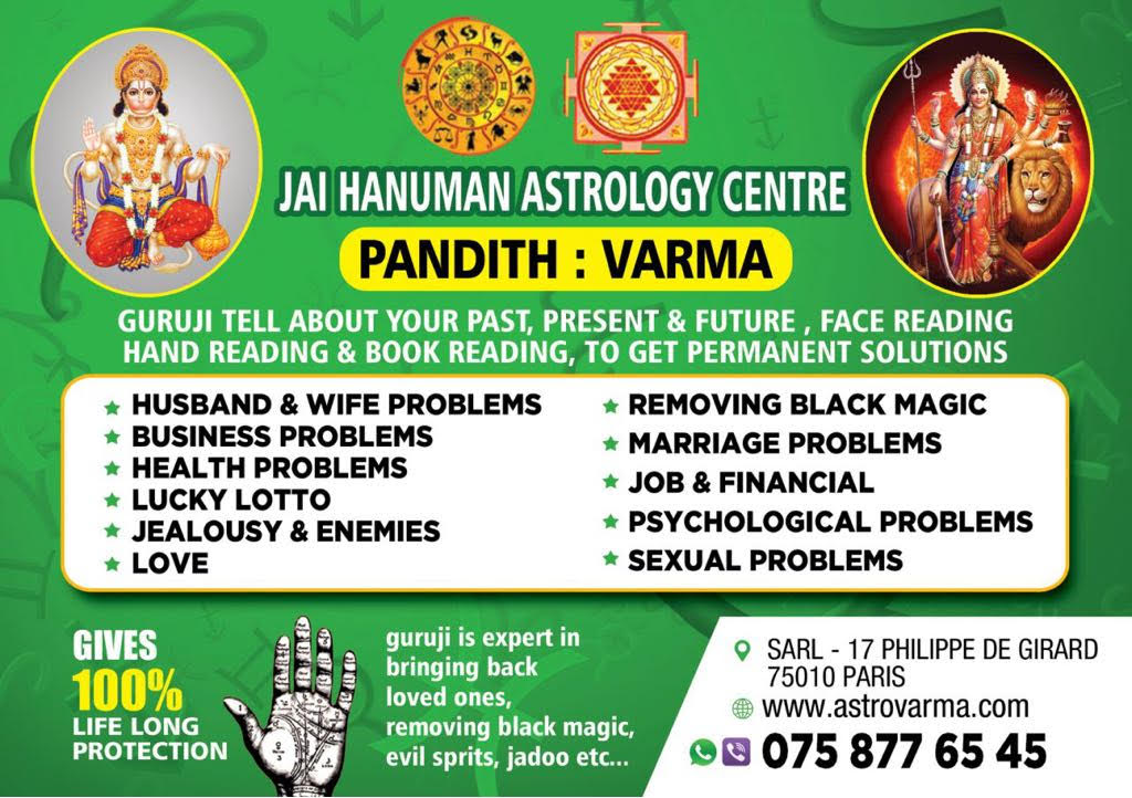 jai-hanuman-astrology-center
