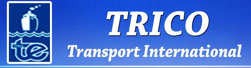 Trico Transport International