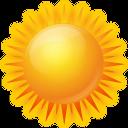 Paristamil Weather Report